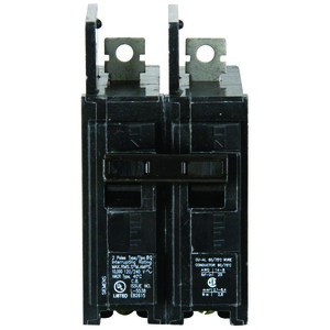 Siemens BQ2B070 Breaker 70a 2p 120/240v 10k Bq