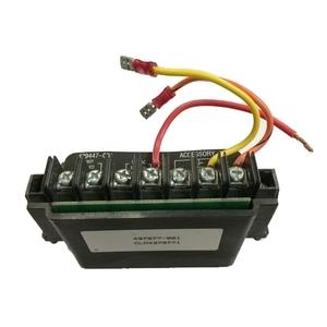Siemens CLM4379771 S-A CLM4379771 CONTROL MODULE
