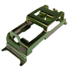 Siemens ECPLD1 Breaker, Padlockable, Handle Lock - 1P Siemens or Murray