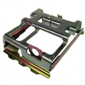 Siemens ECPLD2 Breaker, Padlockable, Handle Lock - 2P Siemens or Murray