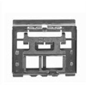 Siemens ECQTH4 Handle Lock, Padlocking, for 3 x 1P Type QP,BL,BQH Breakers