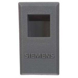 Siemens ECSIELATCH Load Center, Latch, Non-Locking, Plastic
