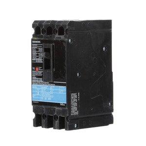 Siemens ED43B040L Breaker Ed 3p 40a 480vac 18ka Lugs