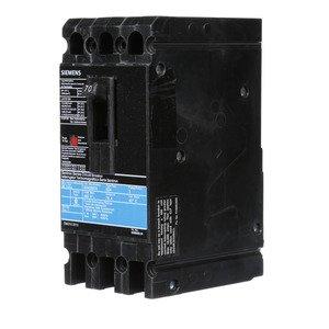 Siemens ED43B070 Breaker Ed 3p 70a 480vac 18ka Ld Lug