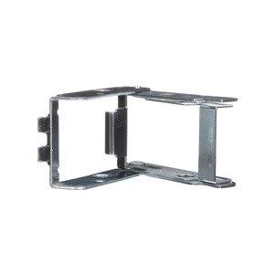 Siemens FD6PL1 Breaker, Molded Case, Type FD, Padlocking Device, Locks in OFF