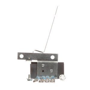 Siemens HA165678 Safety Switch, Auxiliary Contact Kit, for 400-1200A, 10A, Rated