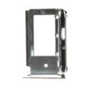Siemens JD6HPL Breaker, Molded Case, Padlocking Device, Type, JD, LD, LMD