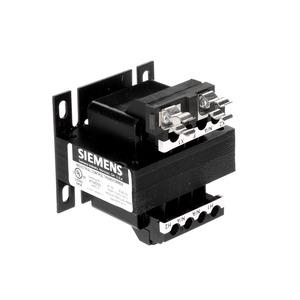 Siemens KTH050 S-A KTH050 CONTROL TRANSFORMER,208-