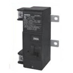Siemens MBK200 Main Breaker Kit, EQIII Load Center, 200A, 240VAC, 1PH, 22 kAIC
