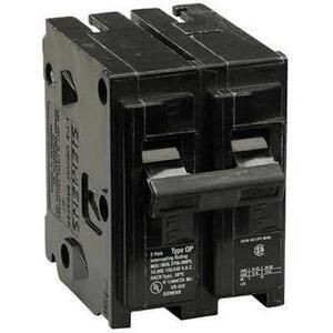 Siemens Q280 Breaker, 80A, 2P, 120/240V, 10 kAIC, Type QP