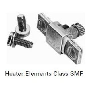Siemens SMFH30 CLASS SMF HEATER