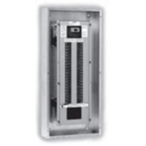 """Siemens WP44 Panelboard Can, Outdoor, 44"""" x 20"""", NEMA 3R/12, 16 Gauge"""
