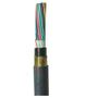 Single-Conductor Power Cable