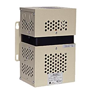 Sola Hevi-Duty 63-23-125-4 Power Conditioner, Voltage Regulator, 250VA, 120-480 x 120-240