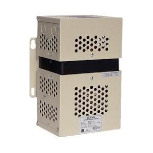Sola Hevi-Duty 63-23-215-8 Power Conditioner, Voltage Regulator, 1500VA, 120-480 x 120-240