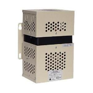 Sola Hevi-Duty 63-23-230-8 Power Conditioner, Voltage Regulator, 3000VA, 120-480 x 120-240