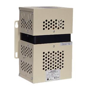 Sola Hevi-Duty 63-23-720-8 Power Conditioner, Voltage Regulator, 2000VA, 110-415 x 110-240