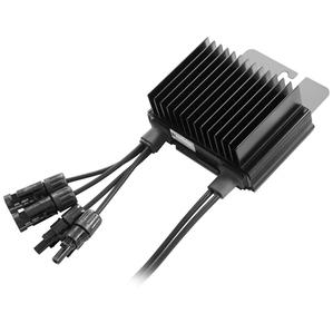SolarEdge P800S P800 Optimizer