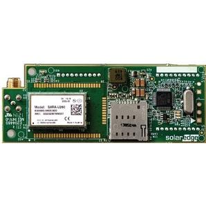 SolarEdge SE-GSM-R05-US-S1 Cellular Kit