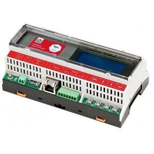 SolarEdge SE1000-CCG-F SolarEdge Firefighter Gateway