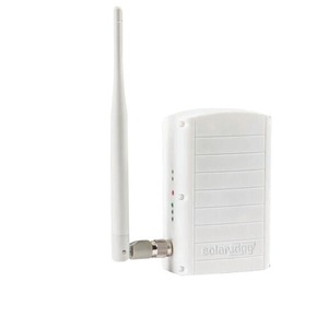 SolarEdge SE1000-ZBGW-K5-NA ZigBee Communication Gateway Kit