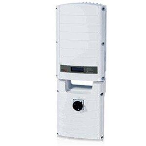 SolarEdge SE14.4K-USR28NNU4 Commercial Inverter, 3PH