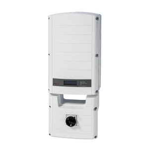 SolarEdge SE33.3K-USR48NNF4 PV Inverter, 3-Phase, 33.3kW