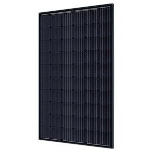 SolarWorld SW280-MONO-BB 280 Watt, Monocrystalline