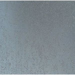 Southwark Metal SH263696 SWM SH263696
