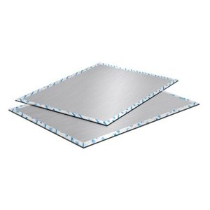 Specified Tech CS2852 28 X 52 IN. (71 X 132 CM)