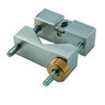 Speed Systems Chamfer Tools