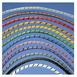 SpiralWrap-Misc-Colors