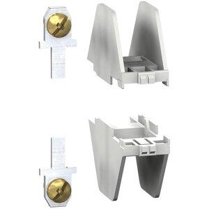 Square D 17400 SQD 17400 CIRCUIT BREAKER RING
