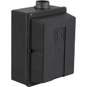 Square D 8903LWW40V02 SQD 8903LWW40V02 LIGHTING CONTACTOR
