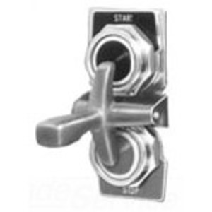 Square D 9001K50 30MM ROCKER ARM