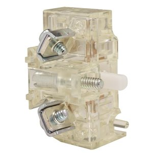 Square D 9001KA2G PUSH BUTTON CONTACT