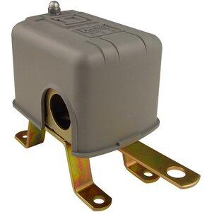 Square D 9036DG2 Switch, Automatic Float, Type D, 475VAC, 2P, Close On Rise
