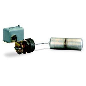 Square D 9037HG32 Switch, Automatic Float, Type H, 600VAC, 2P, Close On Rise, NEMA 1