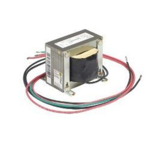 Square D 9070EL1D5 Control Transformer, w/Leads, 50VA, Multi-Tap, Type EL, 1PH, Open