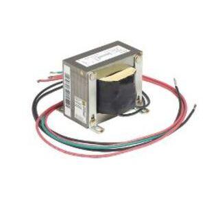 Square D 9070EL2D5 Control Transformer, w/Leads, 100VA, Multi-Tap, Type EL, 1PH, Open