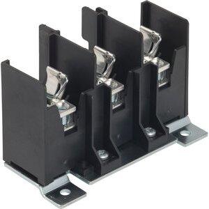 Square D 9422TC33 Disconnect Switch, Replacement/Retrofit Fuse Clip, 30A, 600VAC