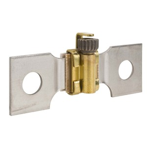 Square D CC167.0 SQD CC167.0 HTR ELEMENT