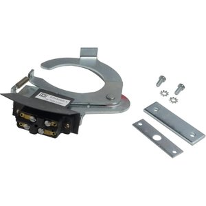 Square D EIK40601 Electrical Interlock Kit, 400-1200A, 240/600VAC, 250/600VDC