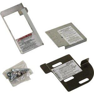Square D HOMCGK2C Load Center, Homeline, Generator Interlock, 2P, 125A, S Series