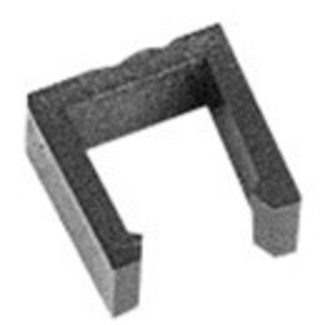 Square D LAD7B10 Terminal Block for Separate Mounting, of Contactor and Overload