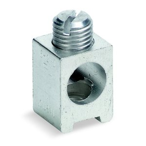 Square D LK225AN Load Center, Neutral Lug, 225A, 4-300MCM, CU/AL