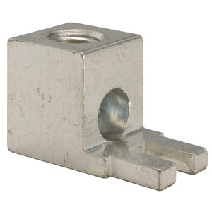 Square D LK70AN Load Center, Neutral Lug, 70A, 12-2AWG, Al, 14-4AWG, CU