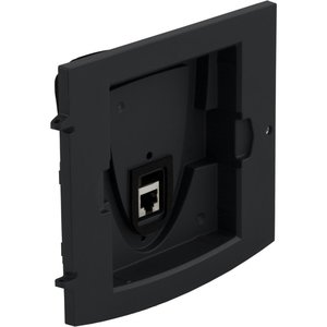 Square D VW3A1103 Operator Interface, Clear Plastic Door, for VW3A1102, IP65
