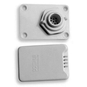 Stahlin BV4XKIT Breather Vent, For NEMA 4X Enclosures, Non-Metallic