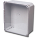 Stahlin DSCC121006W
